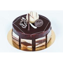 Tort Expressowa - dostawa...