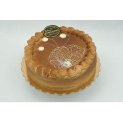 Tort Mnich - dostawa tylko...