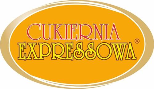 Cukiernia Expressowa